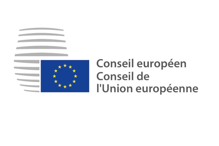 """Rétrospective 2018 sur le Conseil """"Transports, télécommunications et énergie"""" de l'Union Européenne"""
