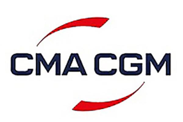 Innovation mondiale : CMA CGM choisit le GNL pour ses très grands navires