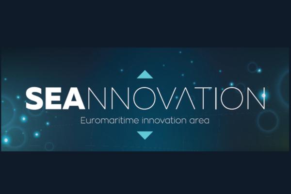 SEAnnovation : Start-up, dévoilez vos projets !