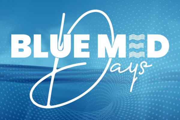 Armateurs de France revient sur les Blue Med Days