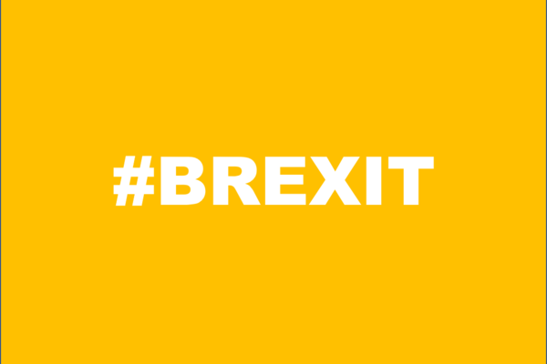 Brexit : le pire n'est pas (encore) certain