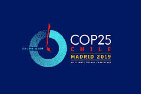 COP 25  : Armateurs de France revient sur le side event français relatif à la décarbonation du secteur maritime