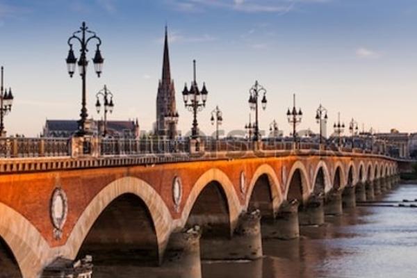 Socatra accueille à Bordeaux le comité environnement d'Armateurs de France