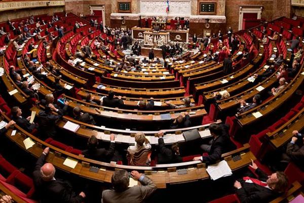 LA LOM: UN INSTRUMENT POUR RÉFORMER LE CADRE DES POLITIQUES DE MOBILITÉS