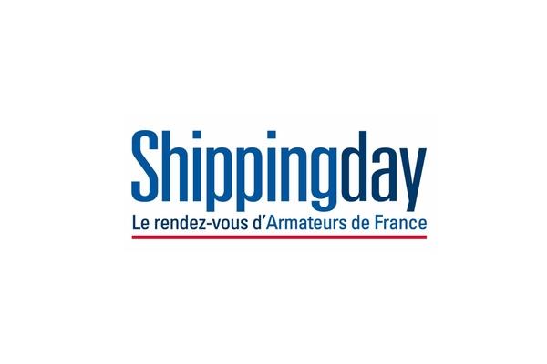 Première édition du Shipping Day