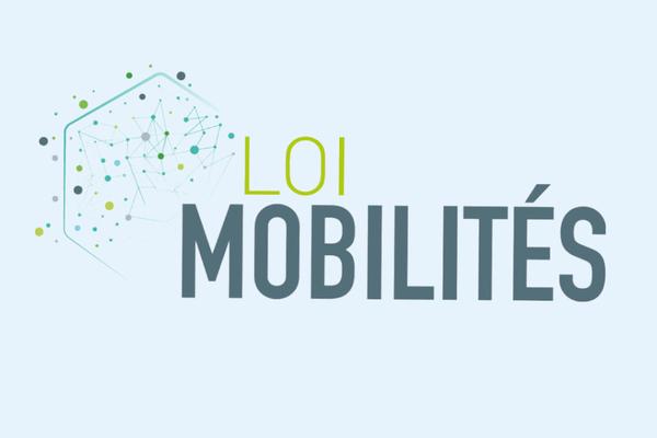 Loi orientation des mobilités : vecteur d'amélioration de la compétitivité du pavillon français ?