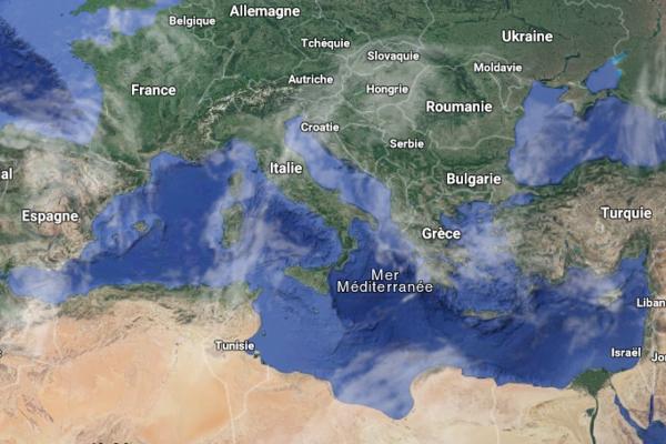 Méditerranée: les armateurs français soutiennent l'établissement d'une zoneECA au bénéfice de la santé publique des riverains et demandent une feuille de routeprécise