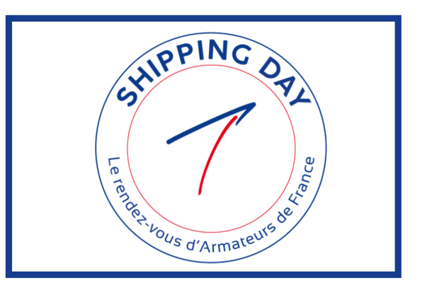 Programme du Shipping Day 2019