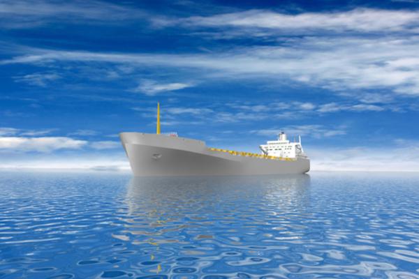 Première édition des rencontres de la recherche sur le transport maritime